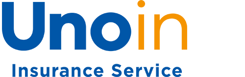 logo-unoin